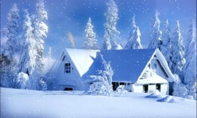 """Résultat de recherche d'images pour """"images animées hiver"""""""